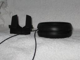 DLO speaker-stand