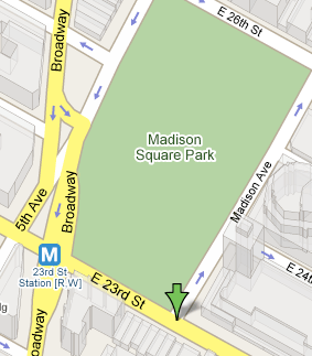 madisonsquare.png