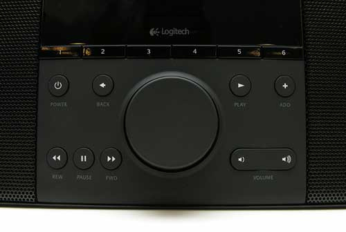 logitech-squeezebox-boom-8