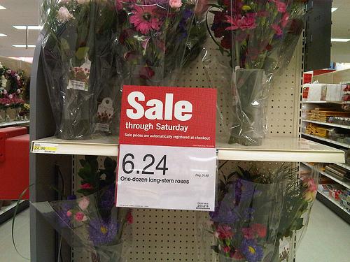 post valentines day sale.jpg