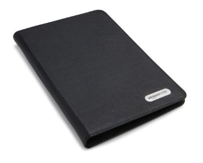 amazoncom_-amazon-kindle-2-leather-cover-2