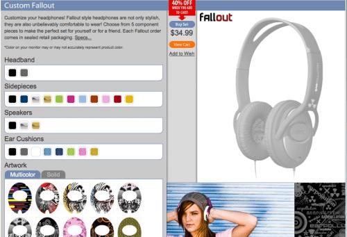 geardiary_ifrogz_fallout_headphones_01