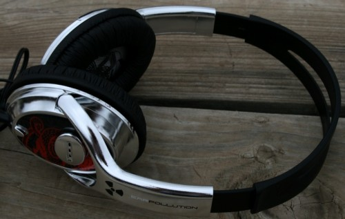 geardiary_ifrogz_fallout_headphones_08