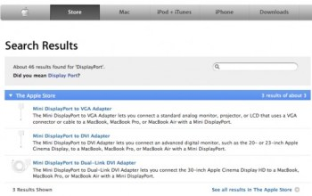 apple-search-results-for-_displayport_