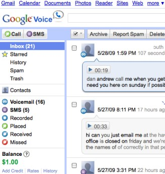 google-voice-inbox-21