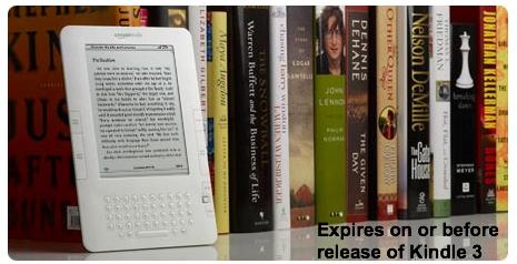 Amazon.com_ Kindle_ Amazon_s 6_ Wireless Reading Device (Latest Generation)_ Kindle Store