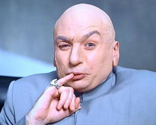 austin-powers-mike-myers-as-dr-evil4