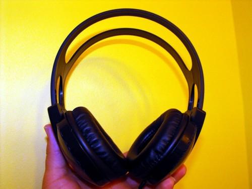 2xl_headphones