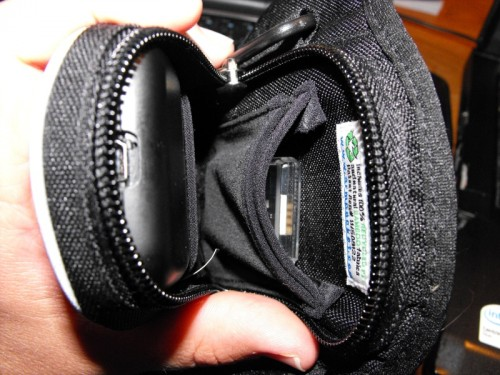 ArmPocket_inside