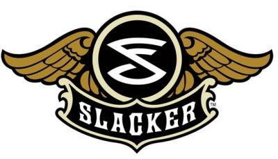 slacker logo.jpg