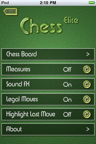 ChessElite_1