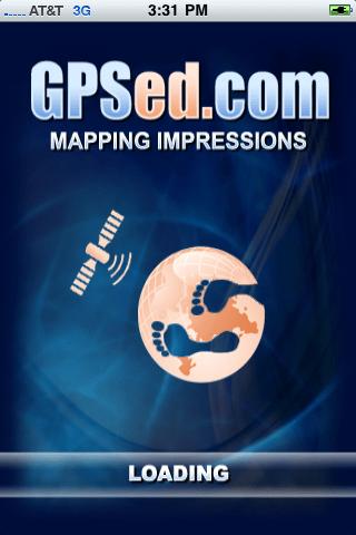 GPSed_iph_update