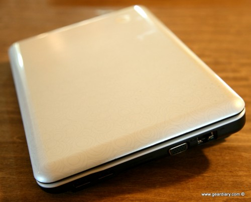 geardiary_hp_dv6_mini_note_laptops-1