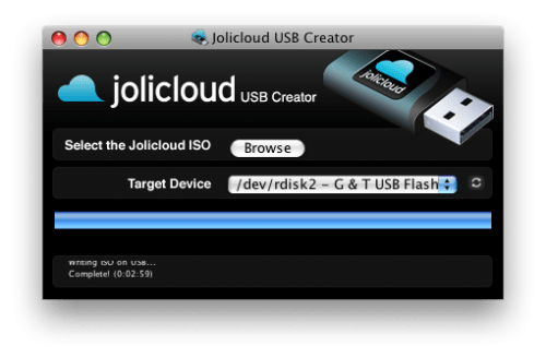 jolicloud-usb-creator.mac