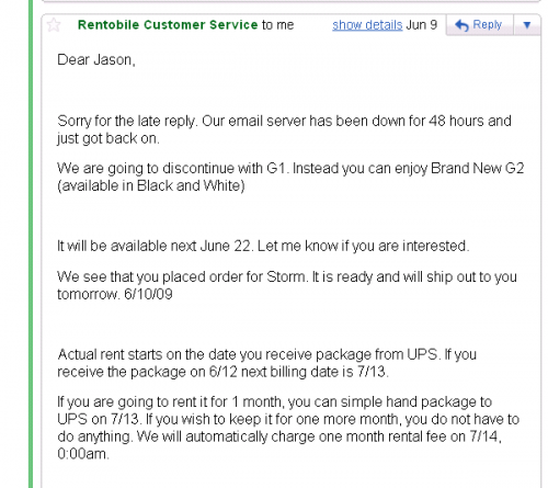 geardiary_rentobile_email04