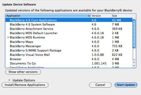 BlackBerry Desktop Manager.png