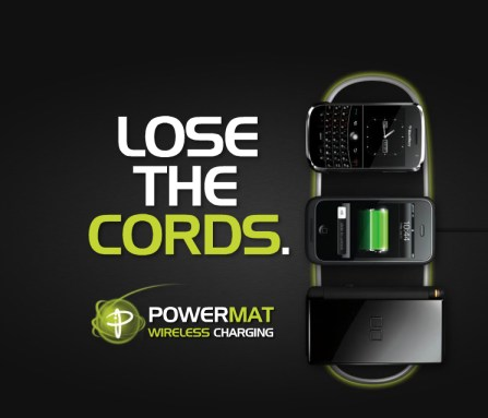 Powermat.com | Introducing Powermat.jpg