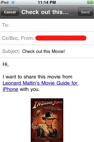 "Preview of ""Leonard Maltin Movie Guide - iPhone App review""-1.jpg"