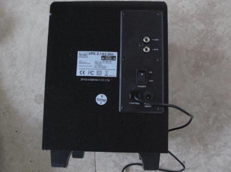 Hercules XPS 2.1 40 Slim 1.png