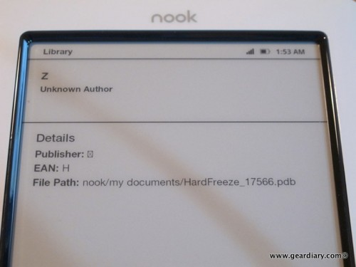 geardiary_nook_ereader_screenshots-2