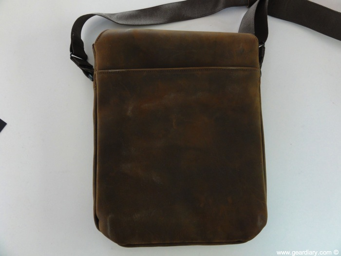 Waterfield  back.JPG