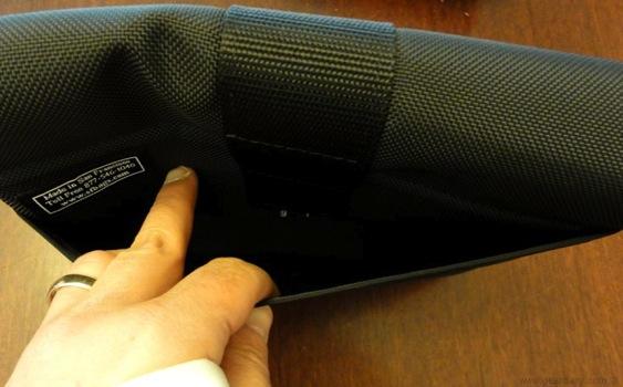 iPad Ultimate SleeveCase back.jpg
