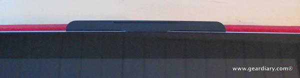 IMG 4690