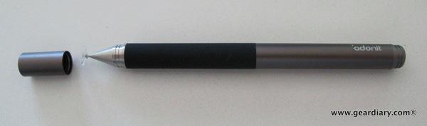 IMG 5462