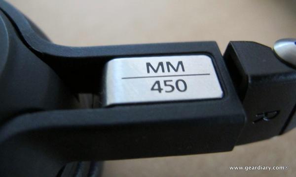 IMG 5531