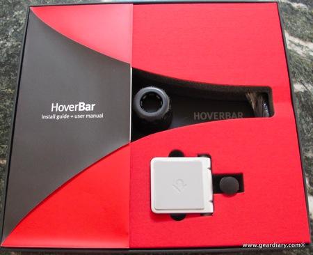 GearDiary TwelveSouth HoverBar 4