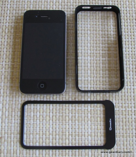 Geardiary qmadix iphonecases Feb 19 2012 9 35 AM