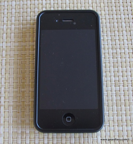 Geardiary qmadix iphonecases Feb 19 2012 9 46