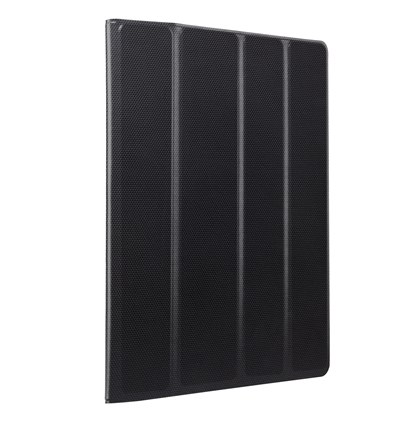 The Ultra slim Tuxedo case for the new iPad iPad 3 | Case mate