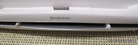 Geardiary brookstone 004