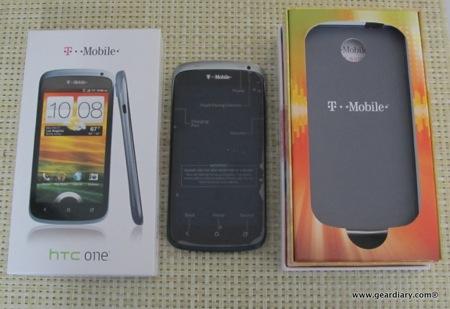 Gear Diary HTC One S 006