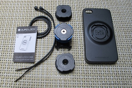 Gear Diary Quadlock iPhone 001