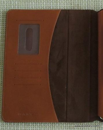 Gear Diary Sena Folio 016