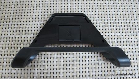 IMG 8103