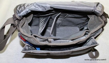 ThinkTank Retrospective7 Camera bag 019