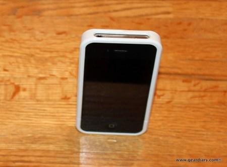 Gear Diary Rockform iPhoneCase 34 1