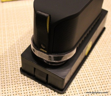 Gear Diary Jabra Solemate 005