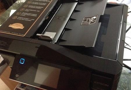 Gear Diary Epson XP 850 26 1