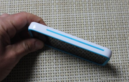 Gear Diary Incipio Stowaway iPhone 5 11 1