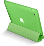 smart_case