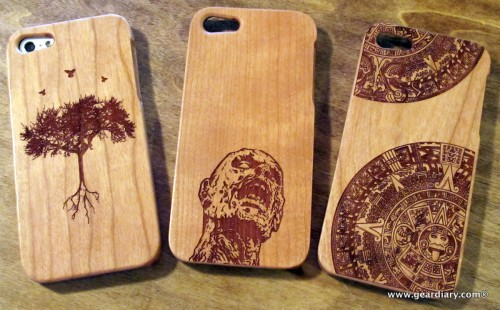 1-geardiary-not-a-scratch-wooden-iphone-5-case