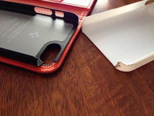 Case Damage1