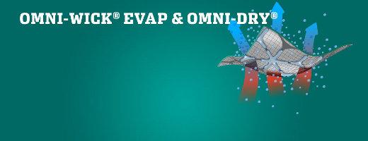 columbia-omniWICK-evap1