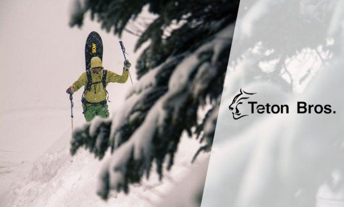 teton-bros2