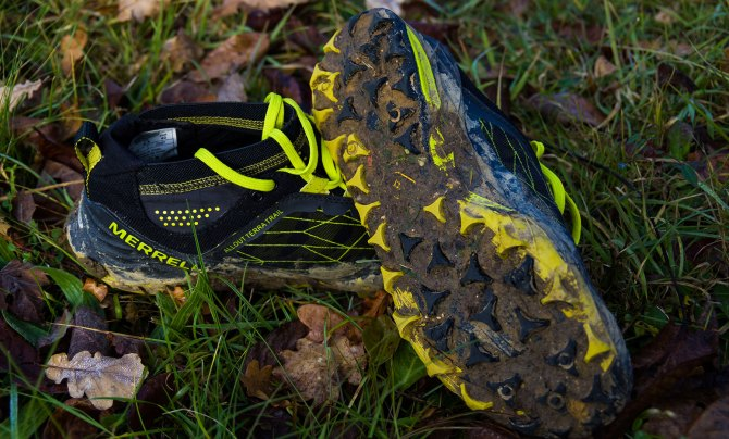 merrell-all-out-terra-trail-review