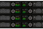 Apogee Announces Multi-unit Support for Ensemble Thunderbolt Audio Interfaces